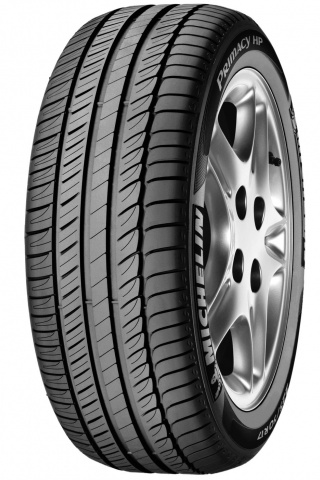 215/60 R16 Michelin Primacy HP 99V XL