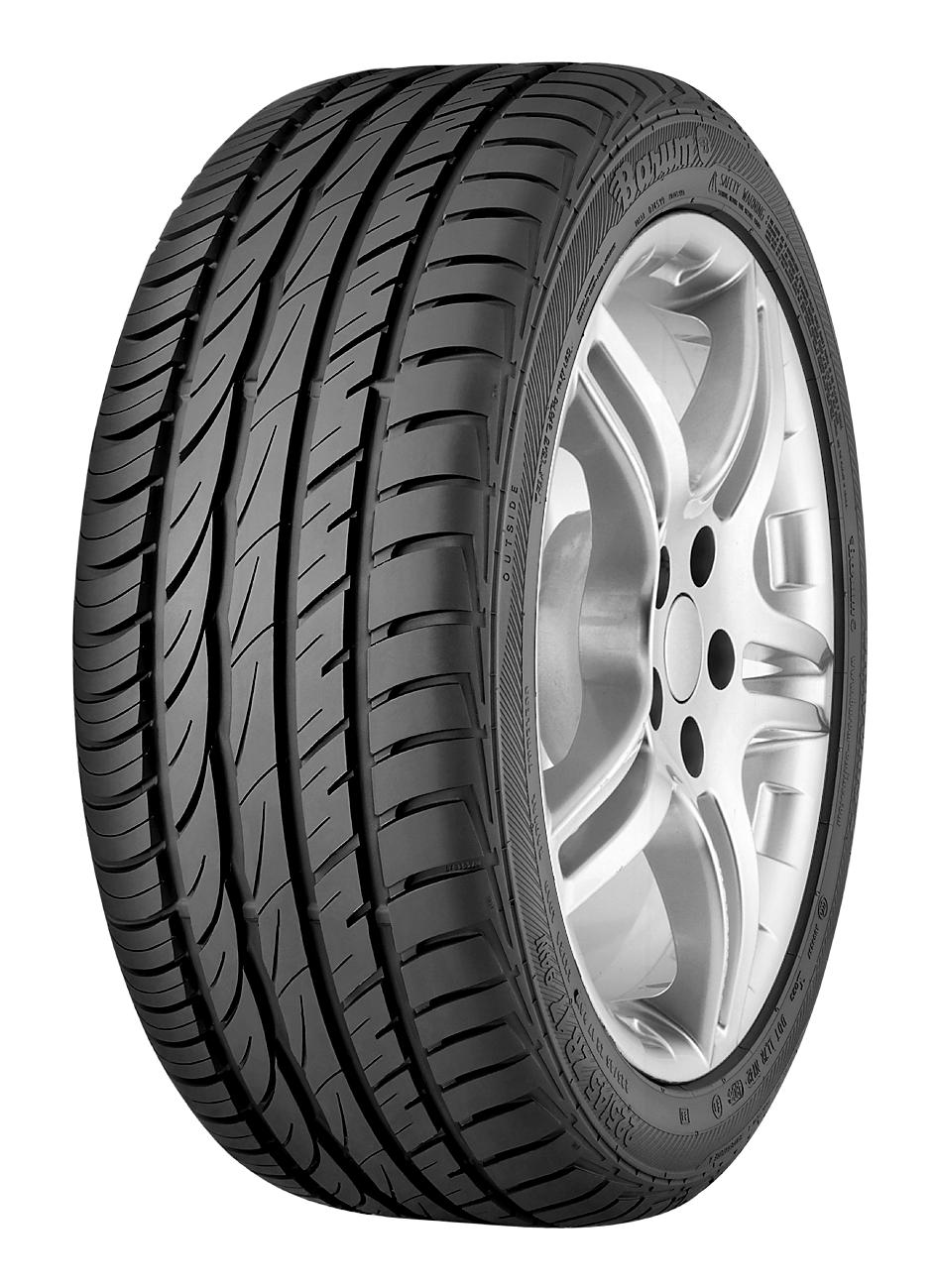 215/60 R16 [99] H BRAVURIS 2 XL - BARUM