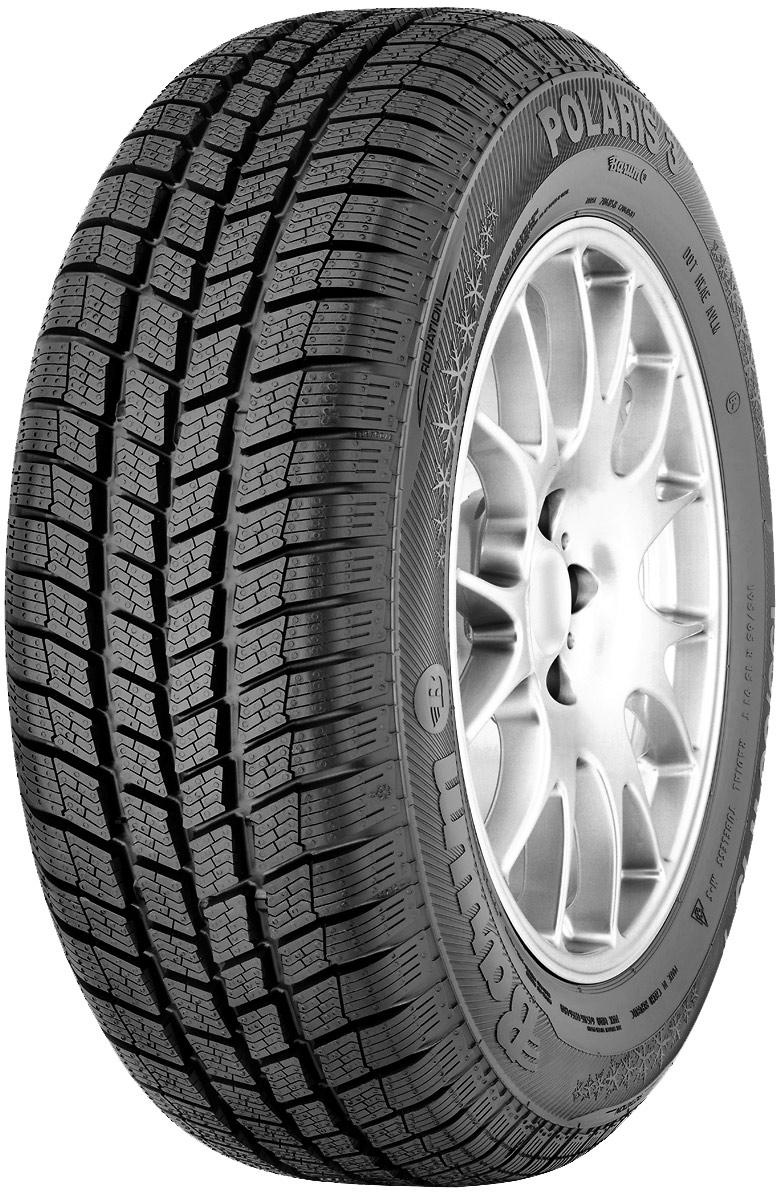 205/55 R16 [91] T POLARIS 3 - BARUM