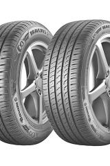 Barum Bravuris 5 175/65 R14 82T