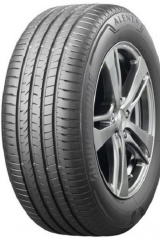 Bridgestone Alenza 001 275/50 R20 113W XL  Run Flat
