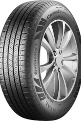 Continental ContiCrossContact RX 235/55 R19 101H
