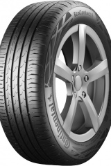 Continental ContiEcoContact 6 245/45 R18 96W