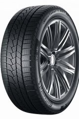 Continental ContiWinterContact TS 860S 285/30 R22 101W