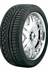 Continental ExtremeContact DWS 245/45 R19 98Y