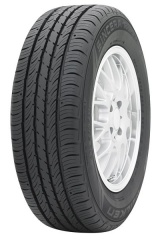 Falken Sincera Touring SN-211