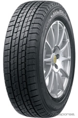 GoodYear Ice Navi Zea 2