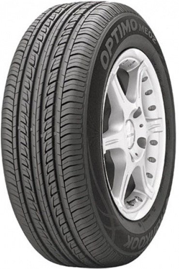 Hankook K424 Optimo
