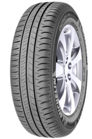 205/60 R16 [92] H ENERGY SAVER + - MICHELIN
