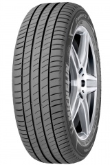 Michelin Primacy 3 SelfSeal
