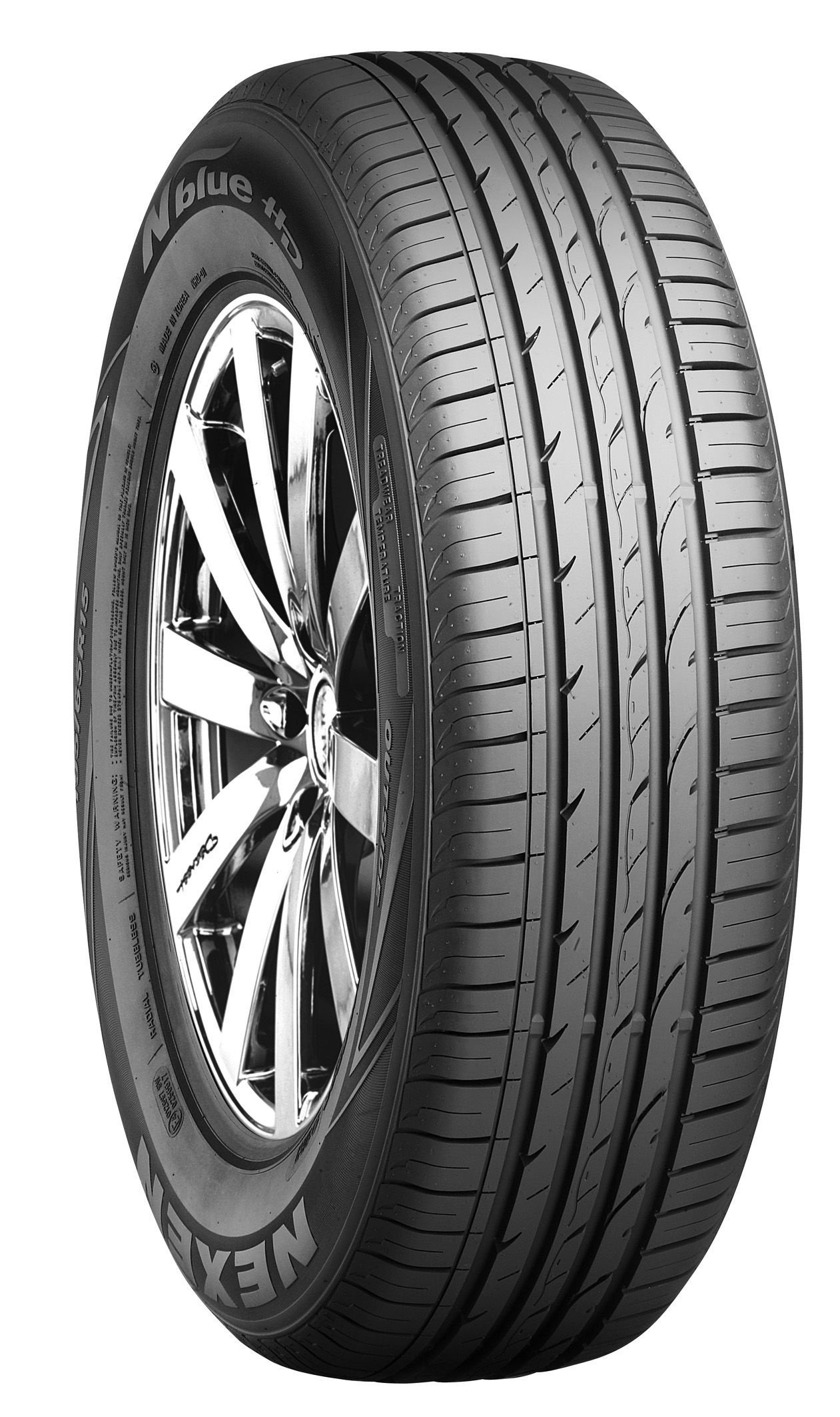 205/55 R16 [94] V NBLUE ECO - NEXEN