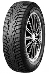 Nexen-Roadstone Winguard Spike WH62
