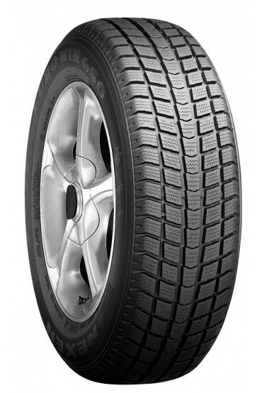 Nexen-Roadstone Euro-Win