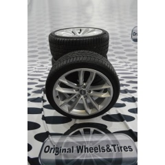 Original Wheels 8WO601025DF S