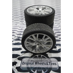 Original Wheels&Tires A4GO601025 CJ S