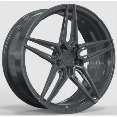 WS FORGED WS2102 DARK_SMOKE_MARBLED_FORGED
