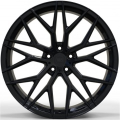 WS FORGED WS433B Gloss_Black_FORGED