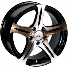 Zorat Wheels ZW-145 BP