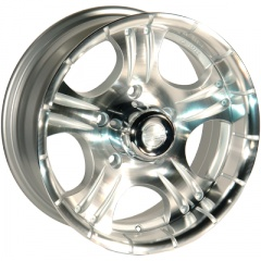 Zorat Wheels ZW-211 SP