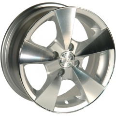 Zorat Wheels ZW-213 SP