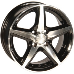 Zorat Wheels ZW-244 BP