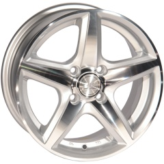 Zorat Wheels ZW-244 SP