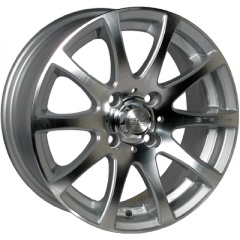 Zorat Wheels ZW-3114Z SP