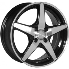 Zorat Wheels ZW-3119 BP