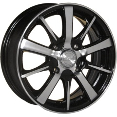 Zorat Wheels ZW-3120 BP