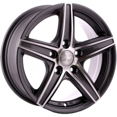 Zorat Wheels ZW-3143 EK-P
