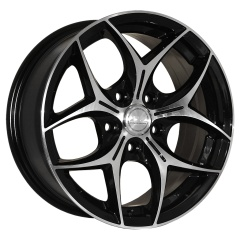 Zorat Wheels ZW-3206 BP