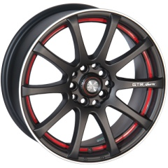 Zorat Wheels ZW-355 (R)B-LP-Z/M