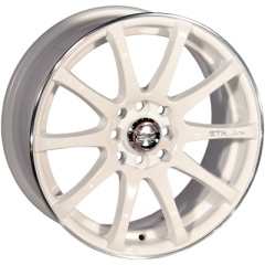 Zorat Wheels ZW-355 W-LP-Z