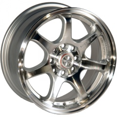 Zorat Wheels ZW-356 SP