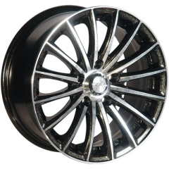Zorat Wheels ZW-393 BE-P