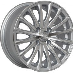 Zorat Wheels ZW-393 SP
