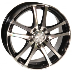Zorat Wheels ZW-450 BP