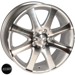 Zorat Wheels ZW-461 SP