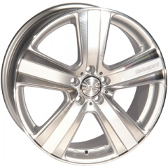 Zorat Wheels ZW-462 SP