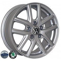 Zorat Wheels ZW-4925 SL