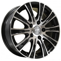 Zorat Wheels ZW-9123 BE-P