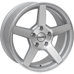 Zorat Wheels ZW-D5068 MS