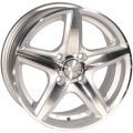 Zorat Wheels ZW-244_SP