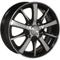 Zorat Wheels ZW-3120_BP